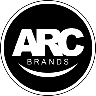 Arc Brands South Africa