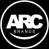 ARC Brands